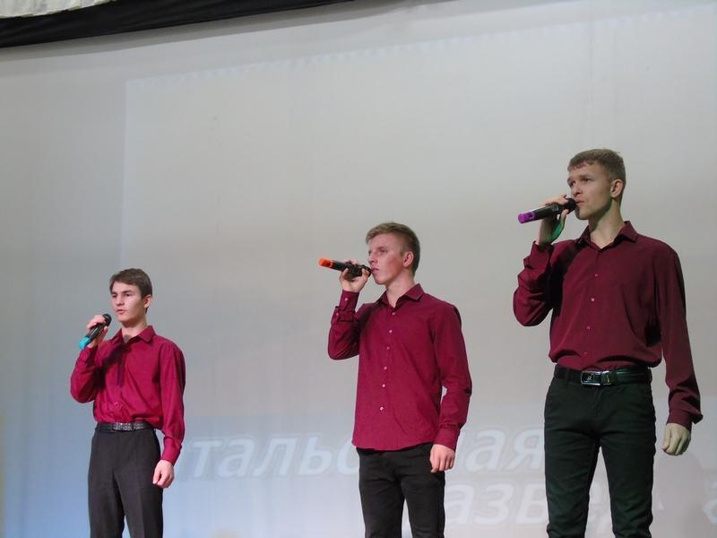 http://ivanovka-dosaaf.ru/images/dsc07301.jpg