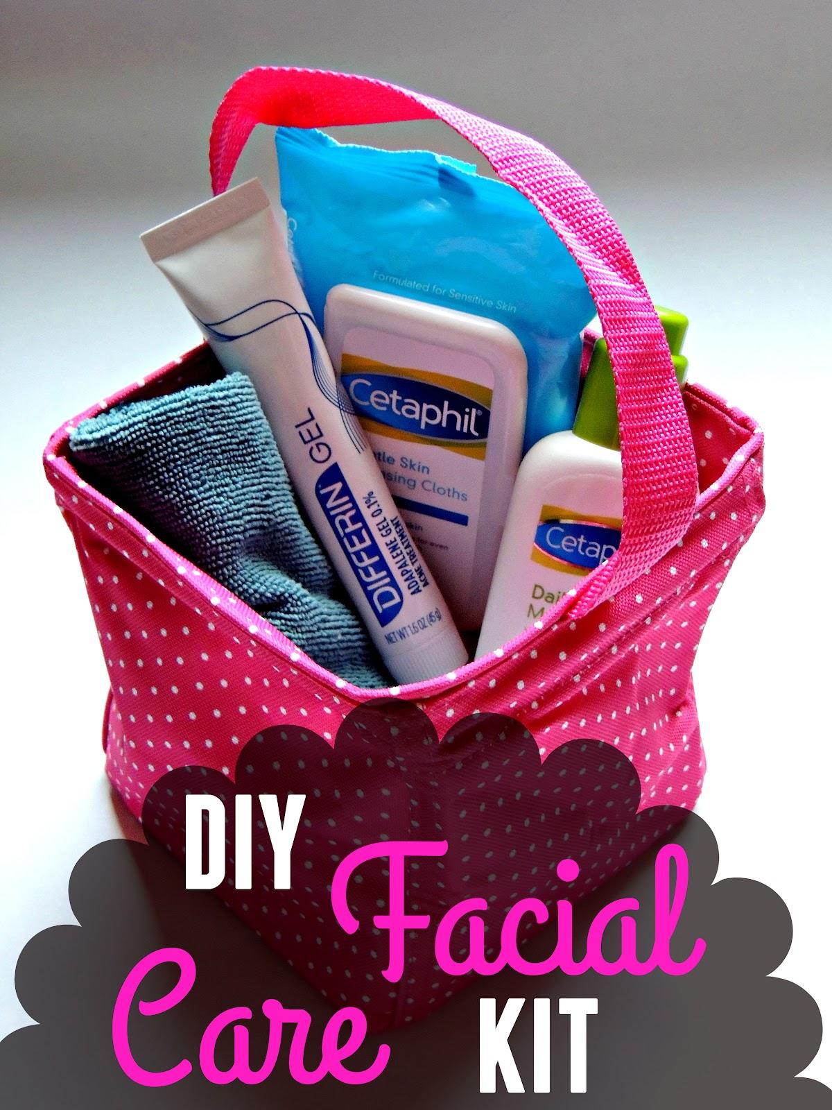 Facial Care Kit Hero #BeforeDifferinJourney #ad.jpg