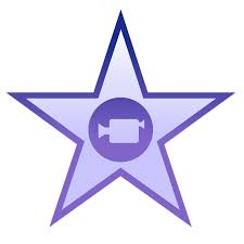 Image result for iMovie icon