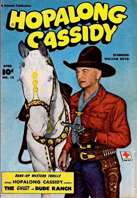 Hopalong Cassidy.png