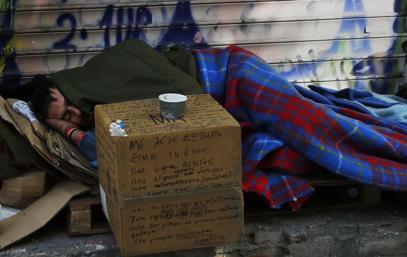 Unemployment_in_Greece_pixanews-27.jpg