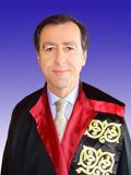 Prof. Dr. Ahmet ÖBER