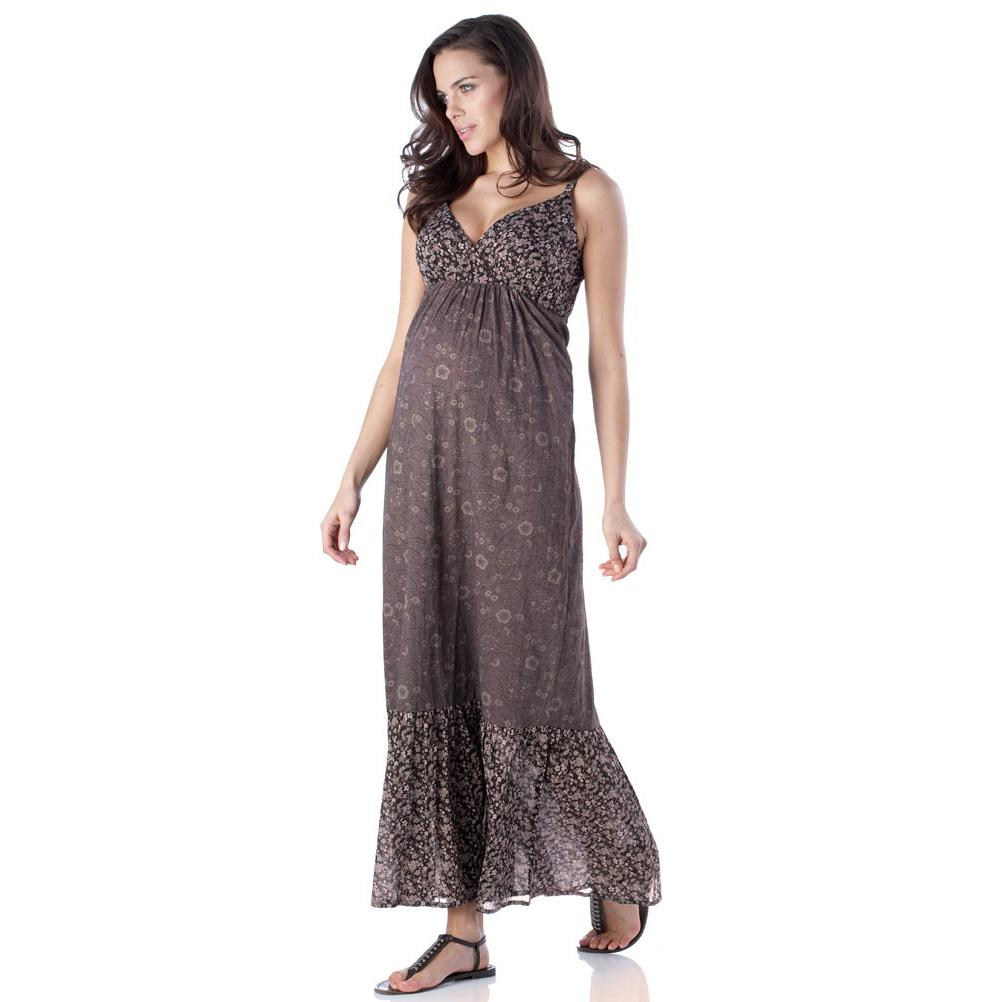 http://www.fertilemind.com.au/database/images/seraphine-matilda-printed-maxi-maternity-nursing-dress-browns-main-27495-27495.jpg