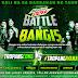 Mountain Dew brings you Battle of Bangis: Cong vs. Ivana
