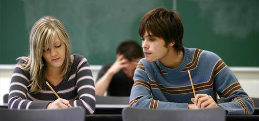 Plágio acadêmico – o que é e como evitar | FAESF – Faculdade de Educação  São Francisco | Pedreiras – MA
