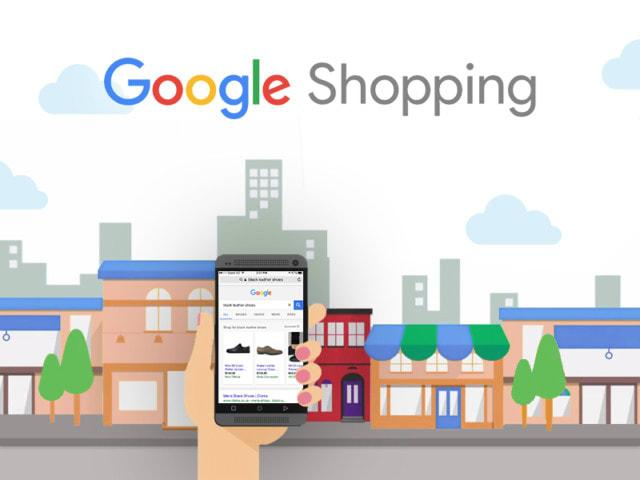 Create shopping ads and a feed for google merchant center by Danish886
