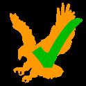 US Birding Checklist apk