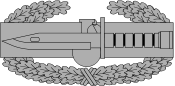 Combat Action Badge.svg