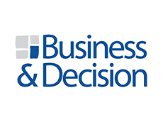 logo_businessdecision.png