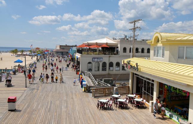 boardwalk-point-pleasant-beach_0.jpg