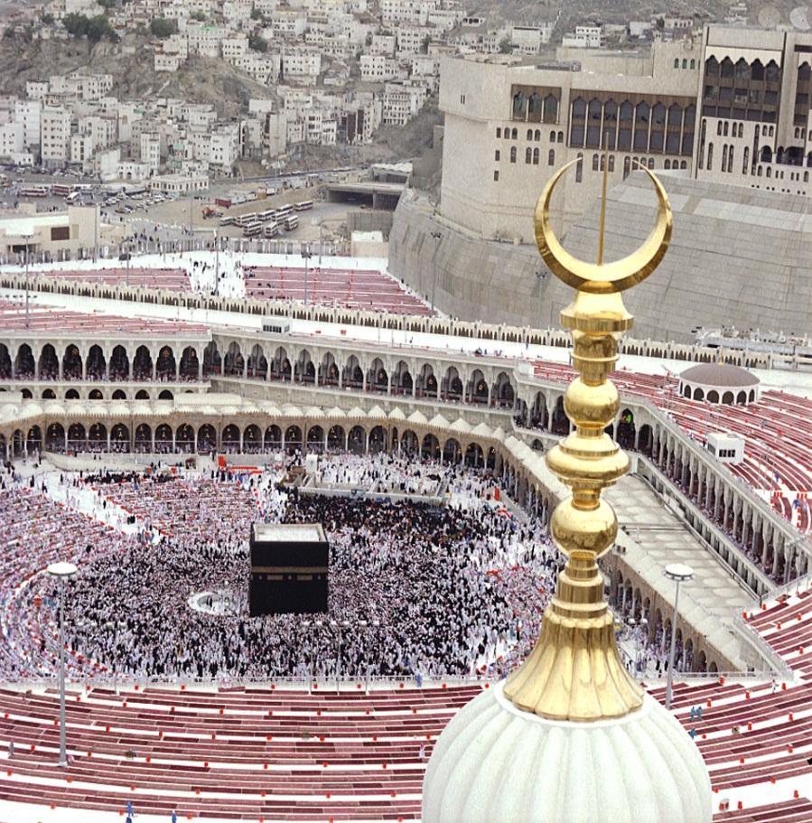 به ایجاد پوهنتون بزرگ اسلامی در افغانستان، نیاز داریم!