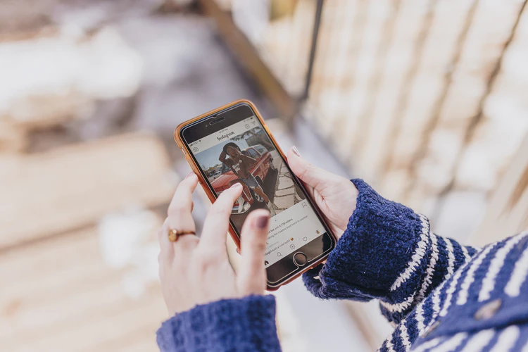 Advertising on Instagram, the ultimate guide.