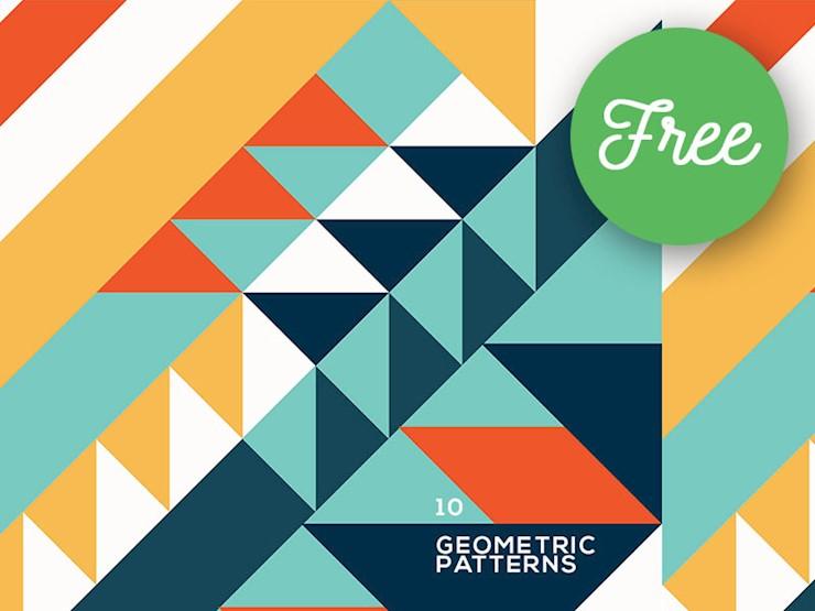 geometric-patterns-free