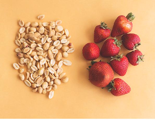 Thuốc tăng lực thiên nhiên từ 5 nhóm thực phẩm kết hợp mang lại gấp đôi dinh dưỡng và hiệu quả bảo vệ sức khỏe cơ thể - Ảnh 4.