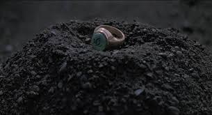 The ring | Twin Peaks Wiki | Fandom