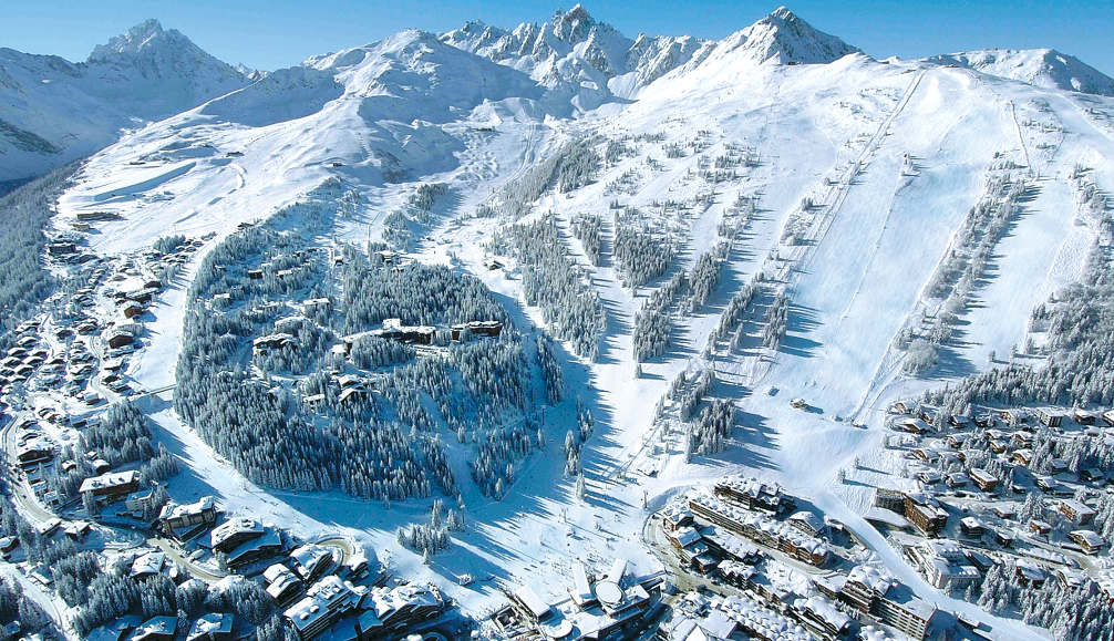 Courchevel-1850-Featured.jpg