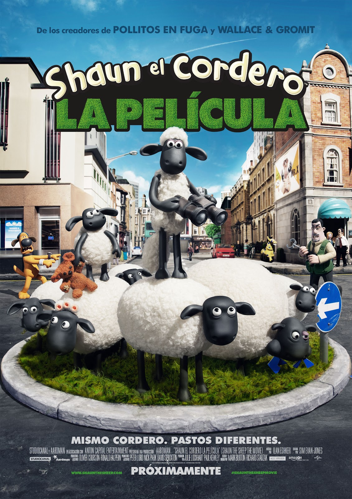 Shaun_The_Sheep_Roundabout_Simp.jpg