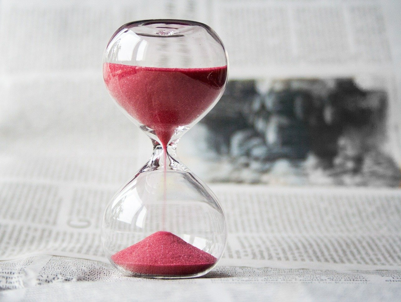 Best Ways to Save Time in Business