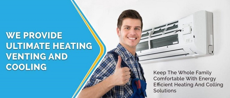 AC Repair in Los Angeles