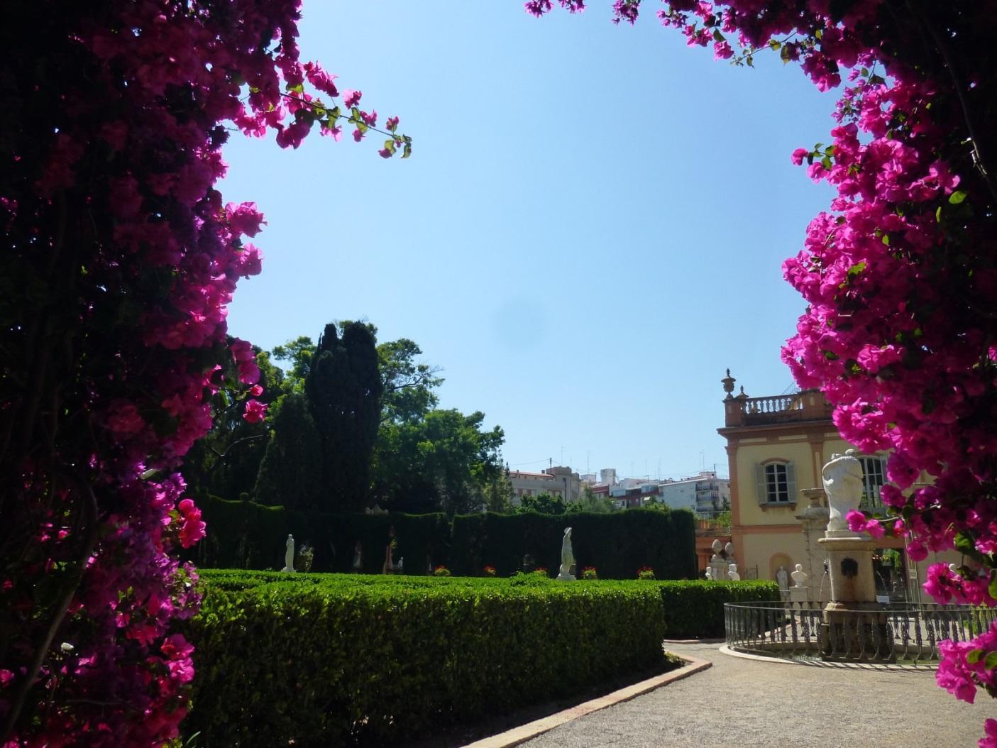C:\Users\Gonzalo\Desktop\Nova Dimensio\Ver la ciudad\Jardín de Monforte\P1040409.JPG