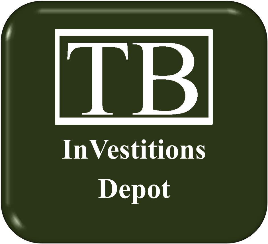 Investitions Depot Produktsymbol.v1 klein