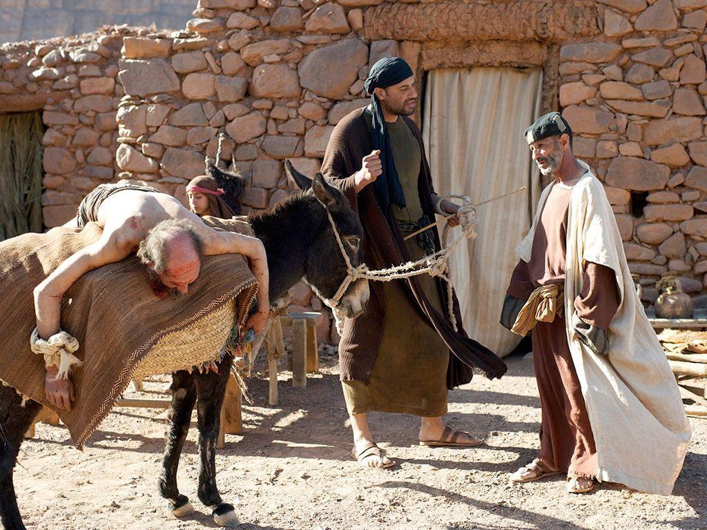 parable-good-samaritan.jpg