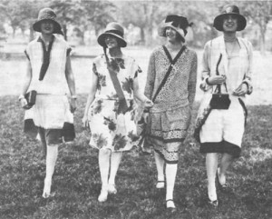 1920s-Fashion-Sampling-