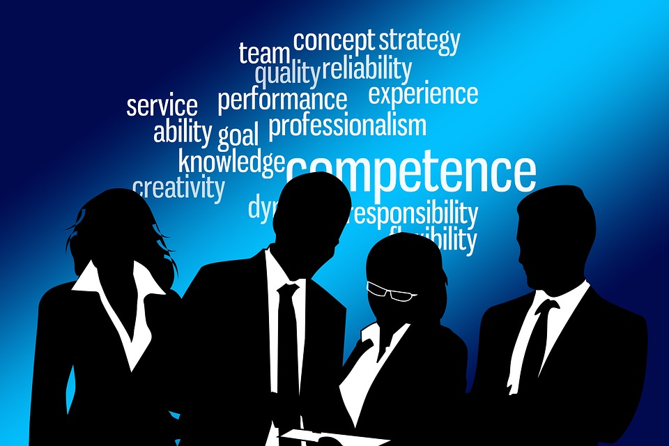 Experience-Flexibility-Know-Businessmen-Competence-1513737.jpg