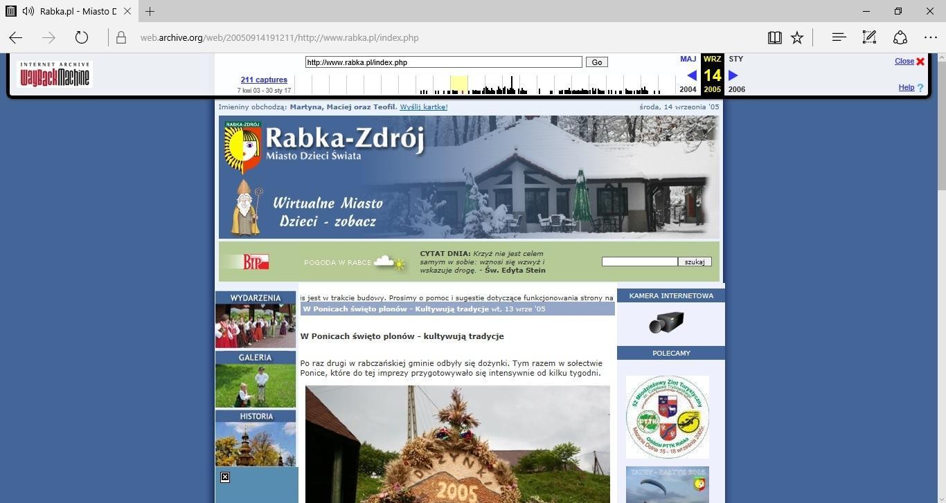C:\Users\rdzawian1\Desktop\Strona Rabka.pl\Rabka2005.jpg