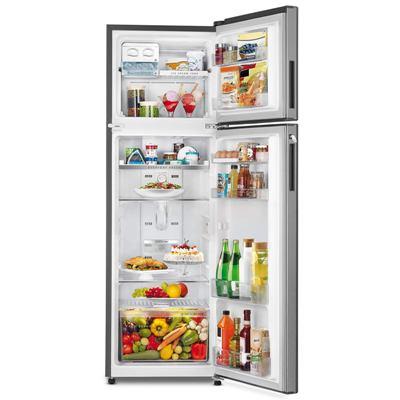 Whirlpool 4 Star Inverter Frost-Free Double-Door Refrigerator