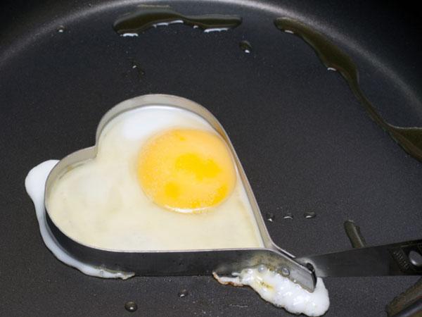 7 lợi ích sức khỏe của lòng trắng trứng gà - 2