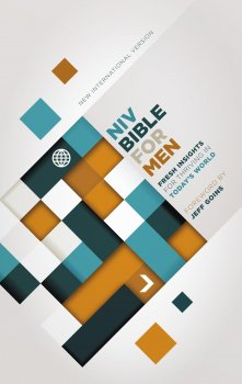 NIV Bible For Men.cover.jpg