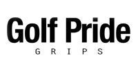 http://www.hgc.co.nz/wp-content/uploads/2017/09/golf-pride-logo.png