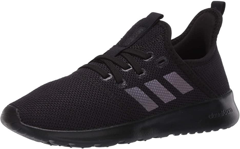 Adidas Women's Cloudfoam Shoes