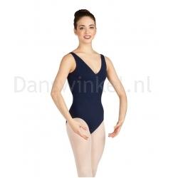 Capezio Pinch Front Balletpakje CAD201