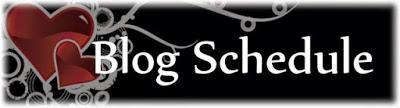 https://2.bp.blogspot.com/-aDt5Xfyq3x8/VkYR9o31vqI/AAAAAAAAHEQ/-a6xNsfpd5g/s400/Blogger%2BBanner%2B-%2BCopy.jpg