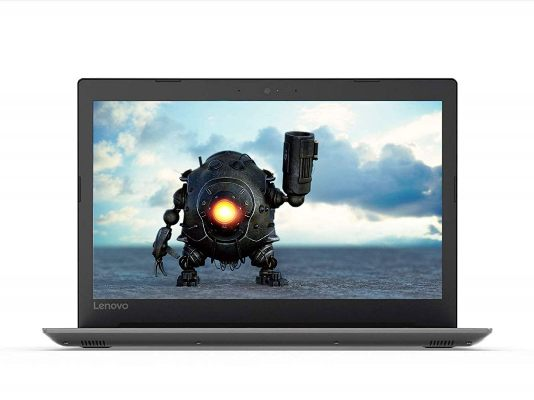 Lenovo Ideapad 330 81NG00IN9IHIN Best Laptops Under 90000