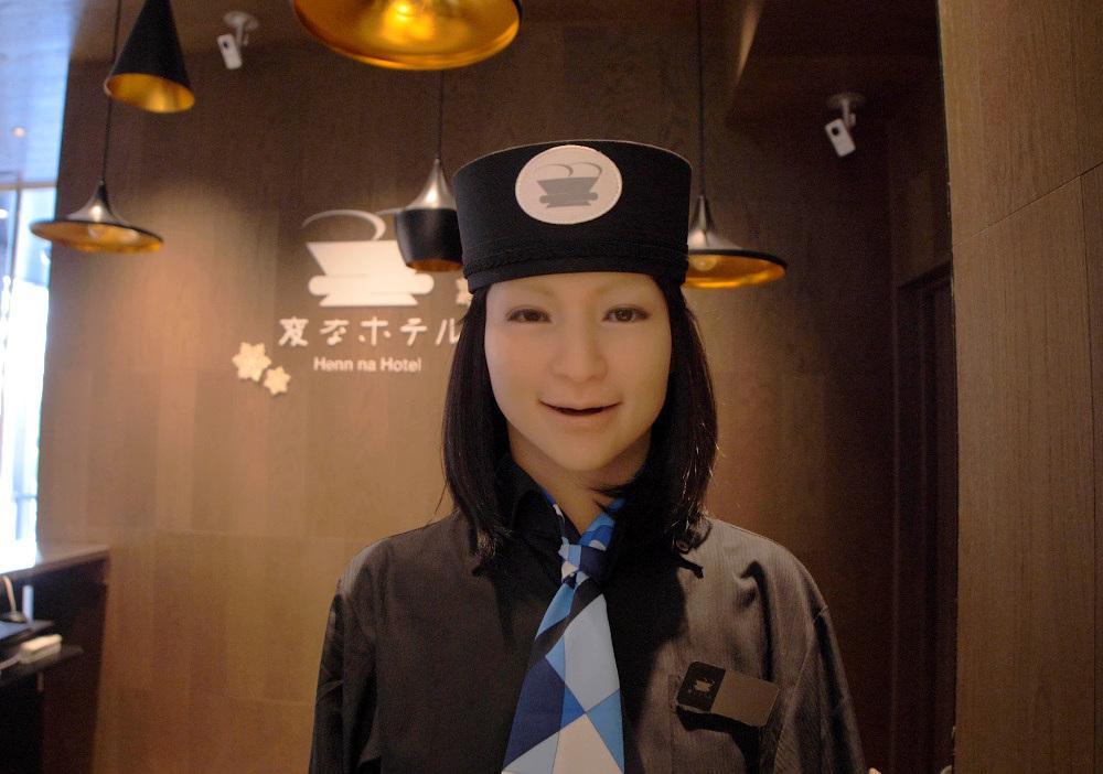 C:\Users\netzrinirvinhanni\Documents\AirAsia\Digital Exclusives\2019\Robot Hotel\Robot Hotel - Image_01.jpg