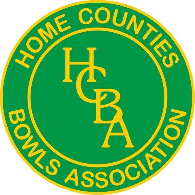 Macintosh HD:Users:ian:Desktop:Home Counties Bowls Association[1] Logo copy.jpg