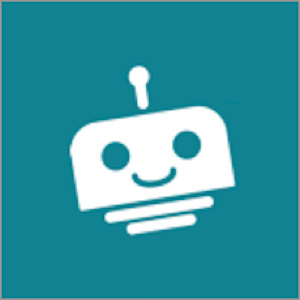 Workbot for MS Teams