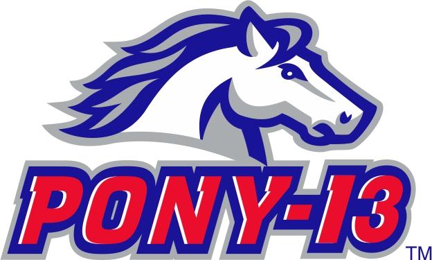 Pony-13.jpg