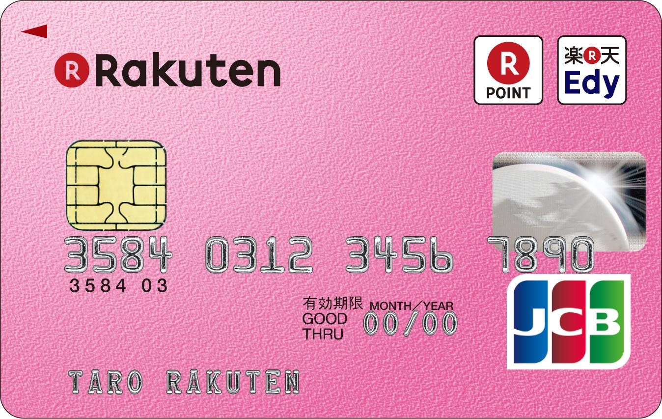 楽天カードの得する使い方・メリット・デメリットを7項目から徹底検証!