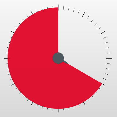 https://geo.itunes.apple.com/dk/app/time-timer-ipad-edition/id434081367?mt=8&at=10lPzD&ct=TimeTimer