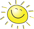 sunshine smiley face.png