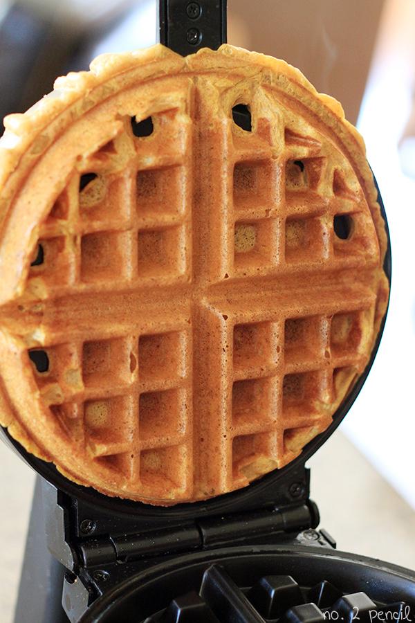Pumpkin-Waffle.jpeg