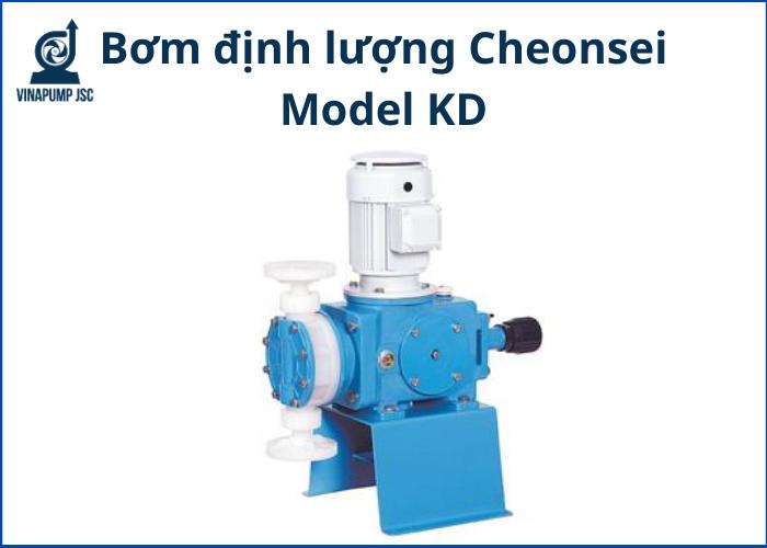 bom-dinh-luong-cheonsei