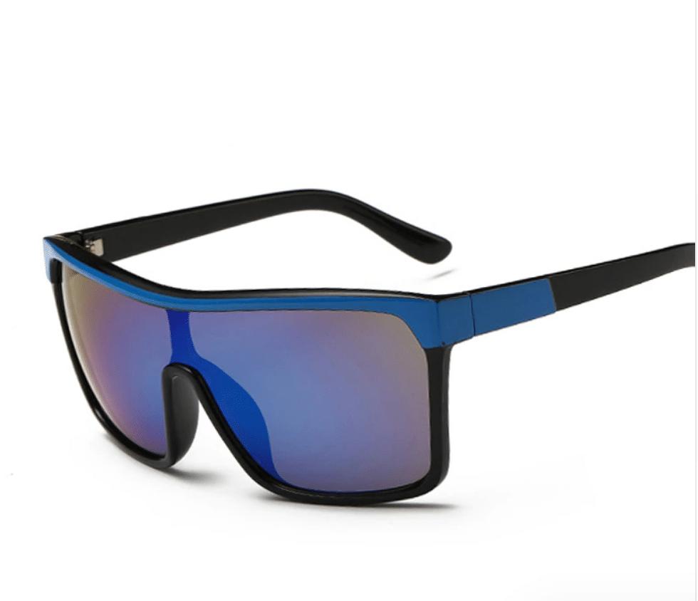 shield sunglasses aliexpress