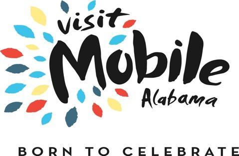 Image result for visit mobile logo