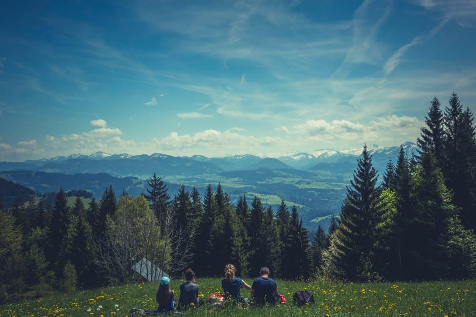 Family mountains.jpeg