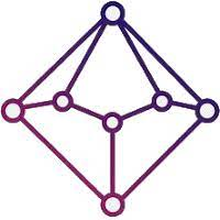 DEUS Finance price today, DEUS live marketcap, chart, and info |  CoinMarketCap